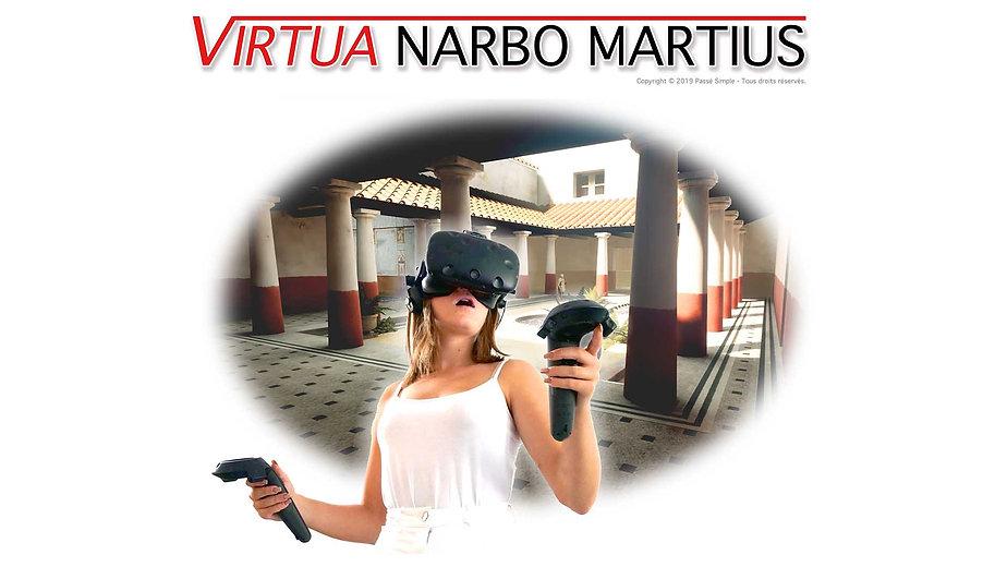 Virtua Narbo Martius - Casque - wix.jpg