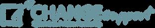 CHANGEsupport Logo neu gruen_weiss_cut.p