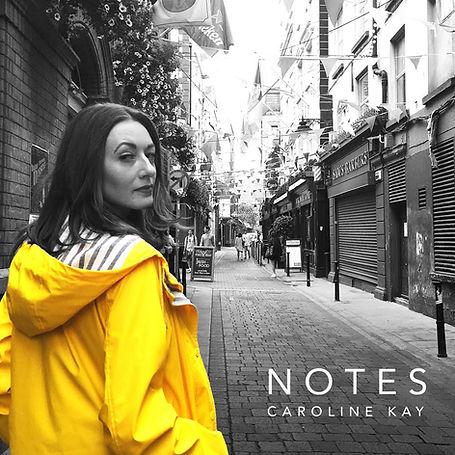 Caroline-album-cover-resized.jpg