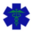 farmácia comunitária (1).png