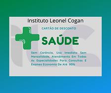 cartão_de_desconto.png