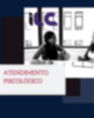 ATENDIMENTO_PSICOLÓGICO.png