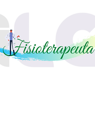Fisioterapeuta.png