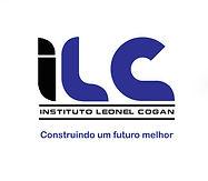 LOGO ILC.jpg