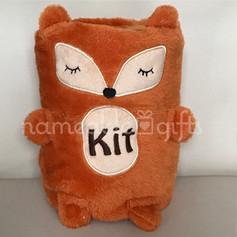 Kit-fox-blanket.jpg