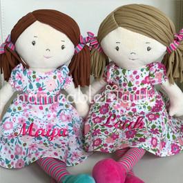 Two-dolls-Leah&Maya.jpg