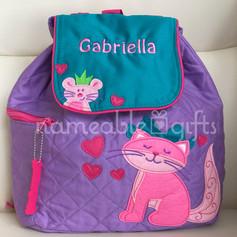 Gabriella-purple-cat-bp.jpg