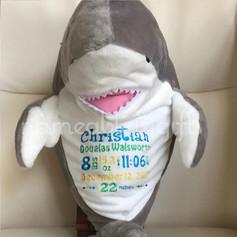 Shark-with-bstats.jpg
