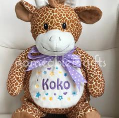 Koko-giraffe.jpg