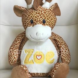 Zoe-giraffe.jpg