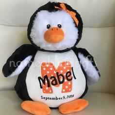 Mabel-penguin.jpg