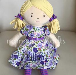 Flower-blonde-purple-thread.jpg