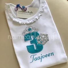 Tajveen-ice-queen-3.jpg
