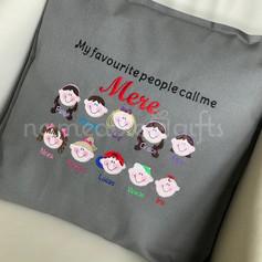 Grey-kids-pillow.jpg