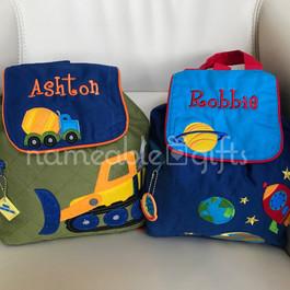 Ashton-Robbie-bp.jpg