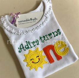Adira-sunshine-tshirt.jpg