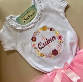 Quinn-one-floral-wreath.jpg
