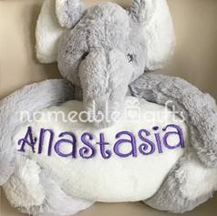 Anastasia-elephant.jpg
