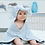 Thumbnail: Bathing Bunnies - Elephant