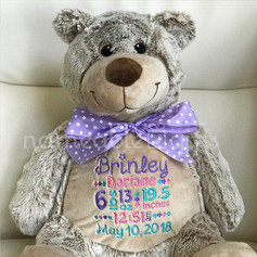 Brinley-soft-bear.jpg