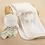 Thumbnail: Lambini blanket