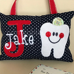 Jake-navy-tfp.jpg