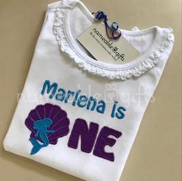 Marlena-one-mermaid.jpg