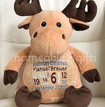 Asthon-moose.jpg