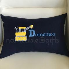 Domenico-construction-pillow.jpg