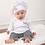 Thumbnail: My Little Chef
