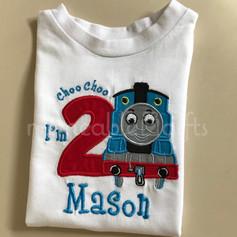 Mason-thomas-train-.jpg