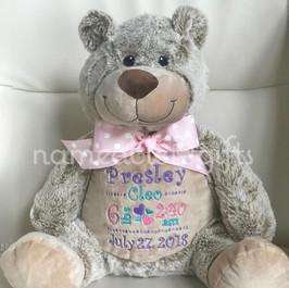 Presley-bear-stuffie.jpg