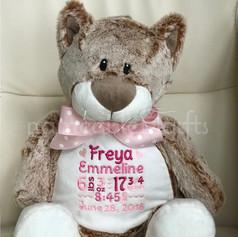 Freya-kitty-stuffie.jpg