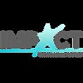 Gray - IDA Logo .png