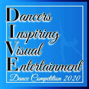Wishing ALL of the dancers hitting the s