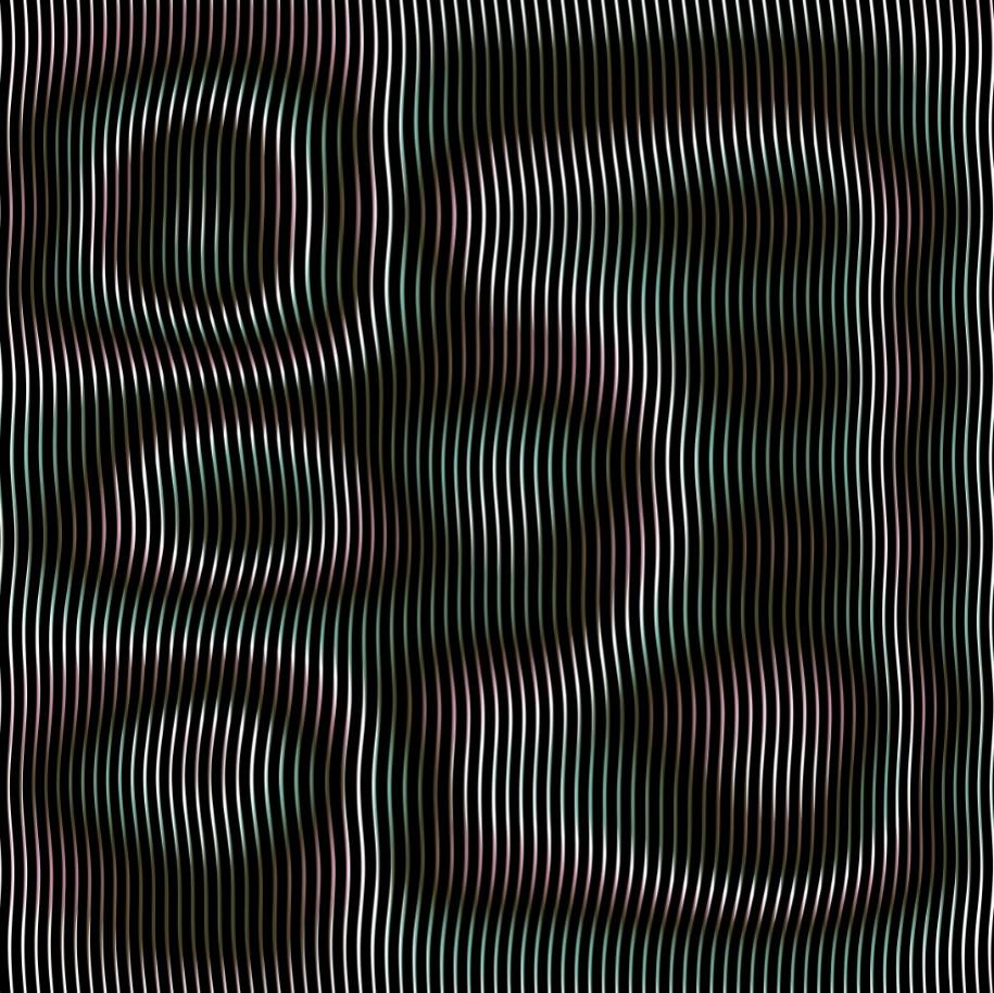 quantum-foam-78x78-1