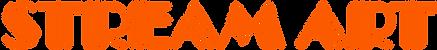 Logo SAG.png