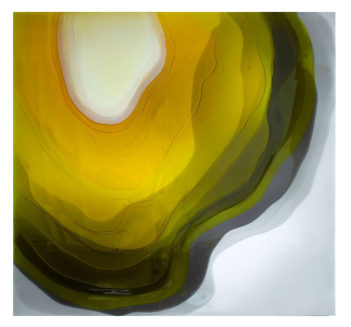 Sukha, 100 x 100 cm   - Copia