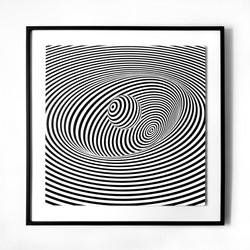 curvatura-del-espacio-tiempo-e28093-100x