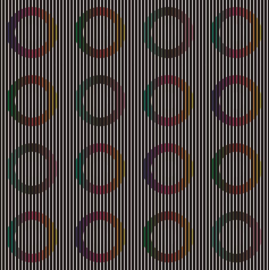 teoria-de-bandas-78x78-cm