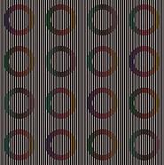 teoria-de-bandas-78x78-cm.jpg