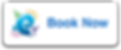 BN-Drop-Shadow-Regular-Button-Logo.png