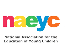 NAEYC.png