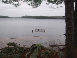 Nova Scotia Hurricane Flooding