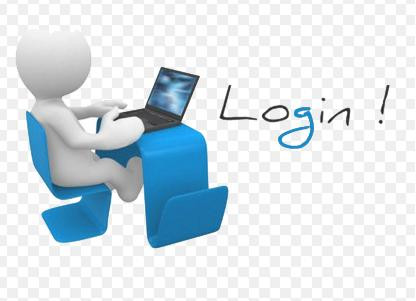legalshield associate login