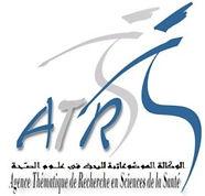 logo-ATRSS.jpg