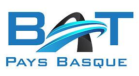 Bat pays basque serurerie metallerie verriere escaliers garde corps