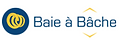 Baie A Bache.png