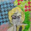 suzette_zuch_artist (3).jpg