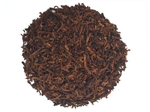 Queen's Tea
